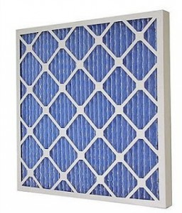 air-condition-filter