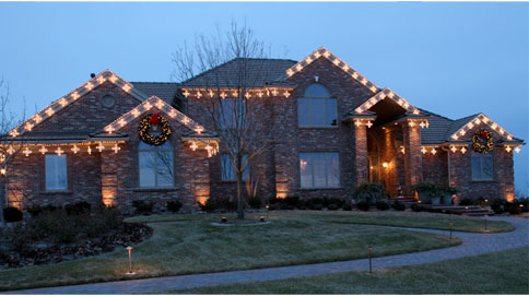 Landscape and Holiday Lighting Ideas from your Gilbert Electrician on holiday living room ideas, holiday retail packaging ideas, xmas light ideas, holiday advertising ideas, holiday fashion ideas, holiday bedroom ideas, leaf removal ideas, holiday office ideas, holiday bedding ideas, holiday art ideas, holiday cooking ideas, holiday construction ideas, holiday catering ideas, holiday gifts ideas, holiday paint ideas, holiday modeling ideas, holiday design ideas, holiday entertainment ideas, holiday decor ideas, holiday lights ideas,
