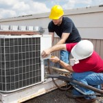 commercial-ac-repair-Phoenix