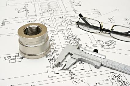 commercial-plumbing-plans